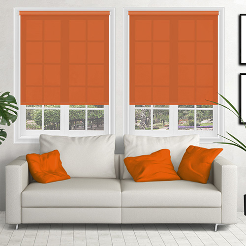 Sale Tango Lifestyle Roller blinds