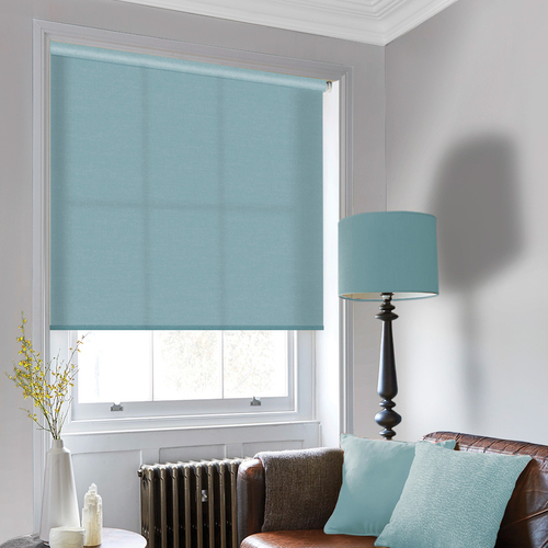 Sale Tiffany Lifestyle Roller blinds