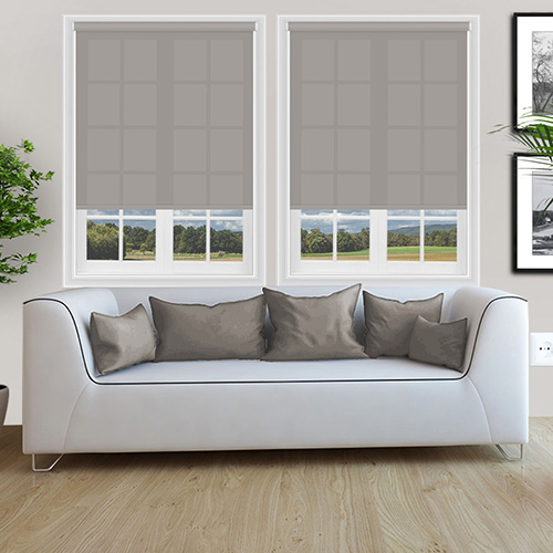 Sale Tropez Lifestyle Roller blinds