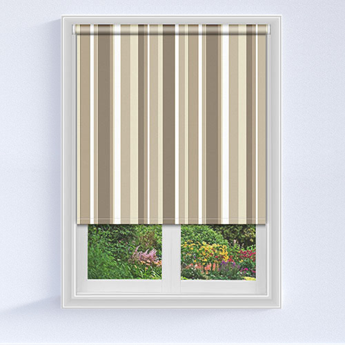 Lola Forro Lifestyle Roller blinds