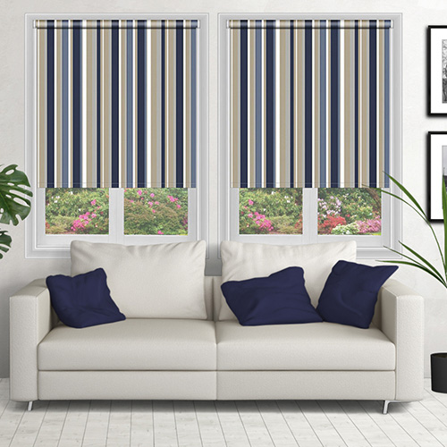 Lola Swing Lifestyle Roller blinds