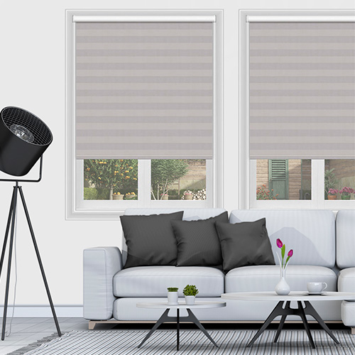 Midas Shadow Lifestyle Roller blinds