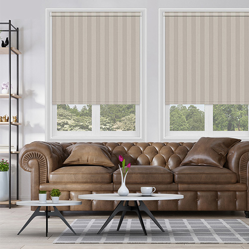 Napa Mersin Lifestyle Roller blinds