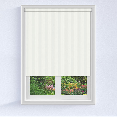 Napa Oslo Lifestyle Roller blinds