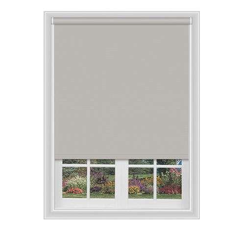Atlantic Grey Lifestyle Roller blinds
