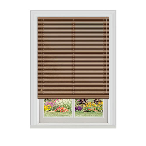 Cherry Lifestyle Venetian blinds