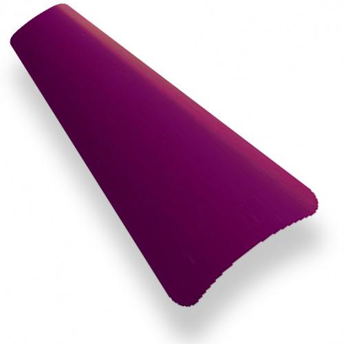 Beryl Purple 25mm Aluminium Venetian Blind