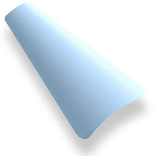 Sheen Blue Venetian blinds
