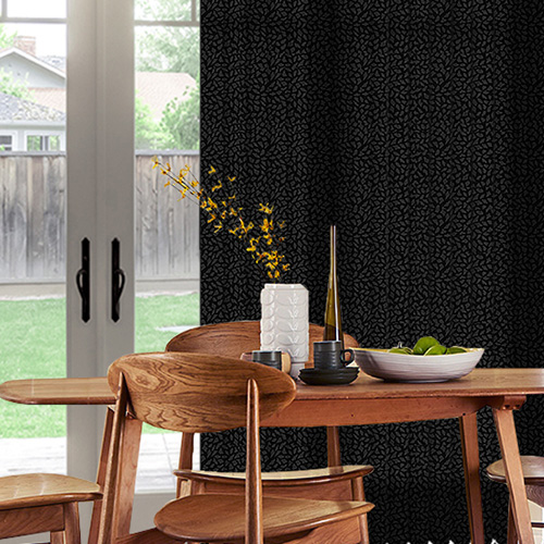 Alessi Jet Lifestyle Vertical blinds