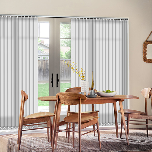 Sale Frost Lifestyle Vertical blinds