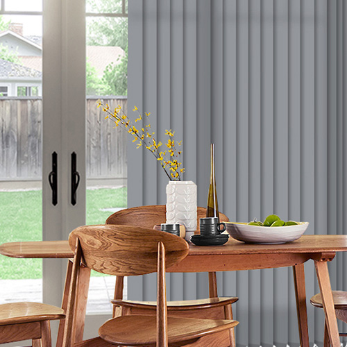 Sale Gable Lifestyle Vertical blinds