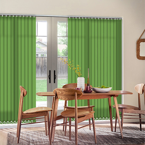 Sale Grama Lifestyle Vertical blinds