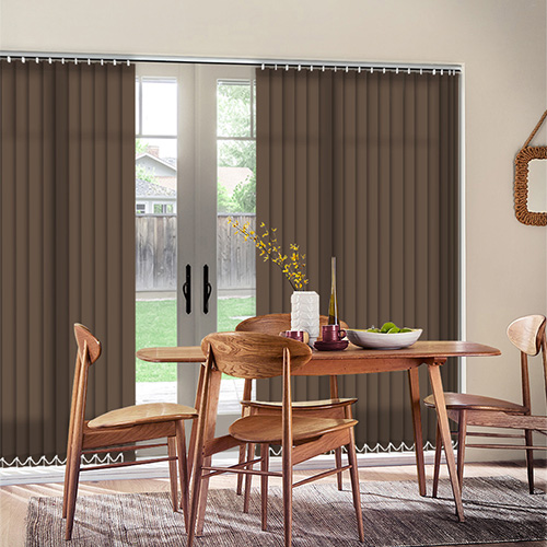 Sale Havana Lifestyle Vertical blinds