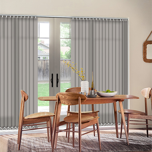 Sale Maylar Lifestyle Vertical blinds