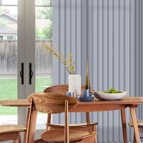 Sale Mineral Lifestyle Vertical blinds