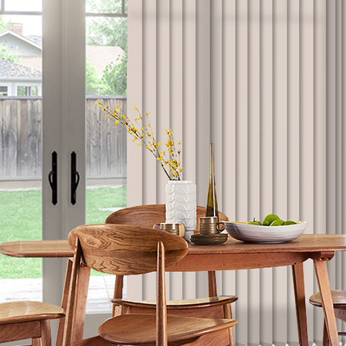 Sale Modesty Lifestyle Vertical blinds