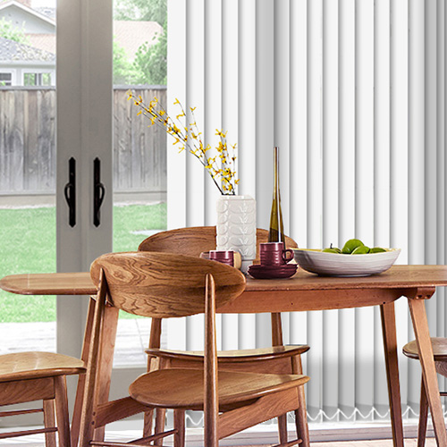 Sale Paper Lifestyle Vertical blinds
