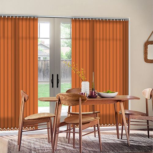 Sale Tango Lifestyle Vertical blinds