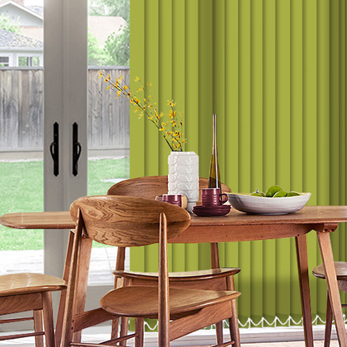 Sale Vine Lifestyle Vertical blinds