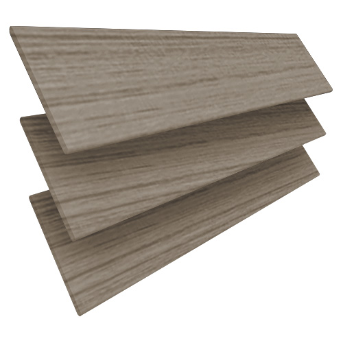Native Beige Wooden blinds
