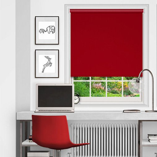 buy online you blinds why vertical should