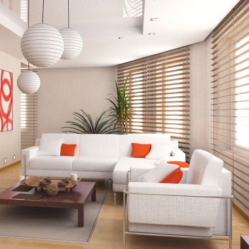 Blinds Online Shop Uk Home Interior Window Blinds Blinds4uk