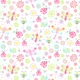 Click Here to Order Free Sample of Danby Pinks Childrens Blinds