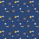 Click Here to Order Free Sample of Ellington Stars Childrens Blinds