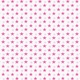 Click Here to Order Free Sample of Washington Hot Pink Childrens Blinds