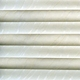 Click Here to Order Free Sample of Dunball Beige Perfect Fit Pleated Blinds