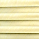 Click Here to Order Free Sample of Dunball Lemon Perfect Fit Pleated Blinds