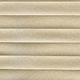 Click Here to Order Free Sample of Ogden Beige Perfect Fit Pleated Blinds
