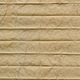 Click Here to Order Free Sample of Rosewell Taupe Perfect Fit Pleated Blinds