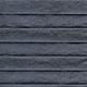 Click Here to Order Free Sample of Rosewell Charcoal Pleated blinds