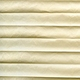Click Here to Order Free Sample of Rosewell Linen Pleated blinds