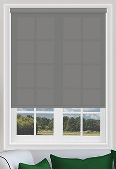 Sale Flint Roller Blind