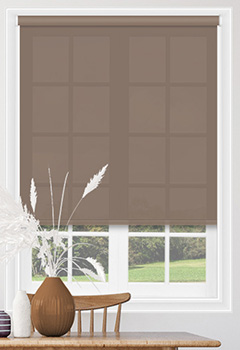 Sale Putty Roller Blind
