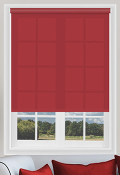 Sale Ruby Roller Blind