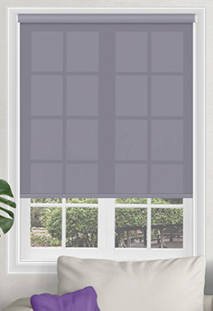 Sale Sloe Roller Blind