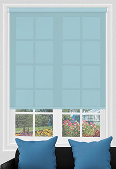 Sale Tiffany Roller Blind