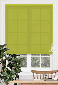 Sale Vine Roller Blind