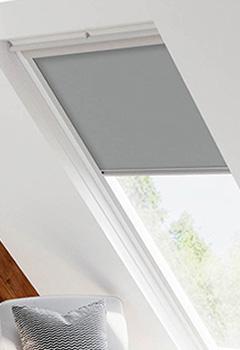 Velux Skylight Window Blinds Blinds4uk