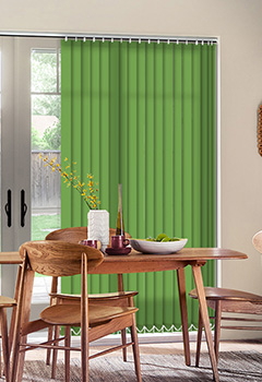 Sale Grama Vertical Blind