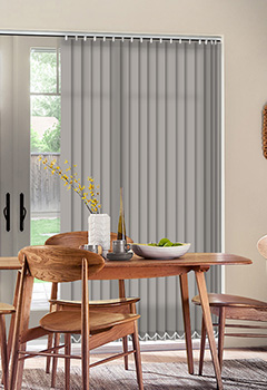 Sale Maylar Vertical Blind