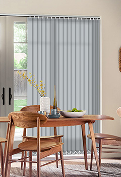 Sale Mirage Vertical Blind