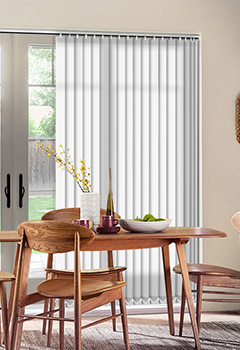 Sale Paper Vertical Blind