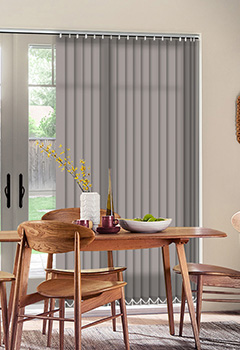 Sale Tropez Vertical Blind