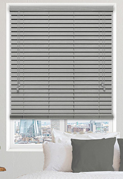 Faux Wood Wooden Blinds Blinds4uk Online Wood Blinds