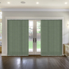 Thermal Hunter Green Vertical Lifestyle 1 100x100