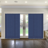 Thermal Navy Vertical Lifestyle 1 100x100